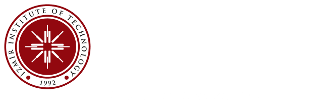 İzmir Institute of Technology