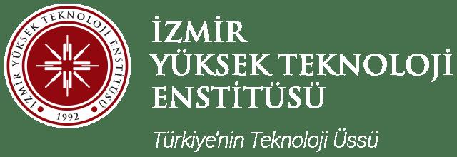 İzmir Yüksek Teknoloji Enstitiüsü