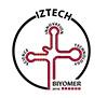 biyomer-logo