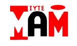 iyte-mam-logo