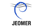jeomer-logo