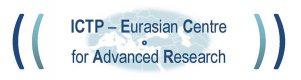 ICTP-ECAR_logo