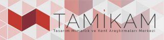 tamikam-logo